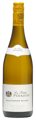 La Petite Perriere 2019 Sauvignon Blanc 750ml