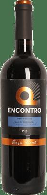 Quinta do Encontro 2015 Baga Blend 750ml