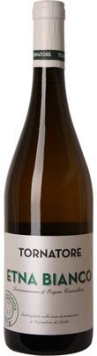 Tornatore 2016 Etna Bianco DOC 750ml