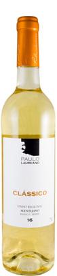 "Paulo Laureano 2015 Vinho Branco ""Classico"" 750ml"