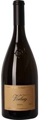 Cantina Terlano 2014 Pinot Bianco Riserva Vorberg 750ml