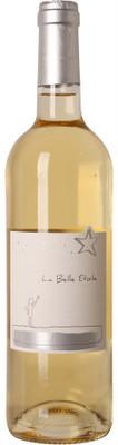 La Belle Etoile 2016 Chardonnay-Vermentino 750ml