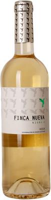 Finca Nueva 2016 Viura Rioja Blanco 750ml