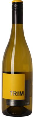Trim 2016 Chardonnay 750ml