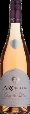 Arc du Rhone 2016 Cotes du Rhone Rose 750ml