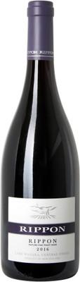 Rippon 2016 Mature Vine Pinot Noir 750ml