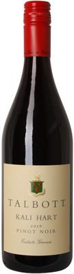 Talbott Vineyard 2016 Kali Hart Pinot Noir 750ml
