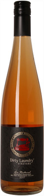 Dirty Laundry 2017 Au Naturel Gewurztraminer 750ml