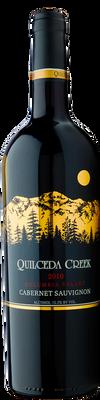Quilceda Creek 2015 Cabernet Sauvignon 750ml