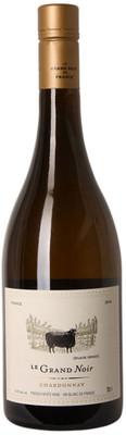 Le Grand Noir Chardonnay 750ml