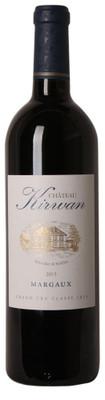 Château Kirwan 2015 Margaux 750ml