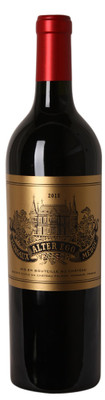 Alter Ego de Palmer 2015 Margaux 750ml