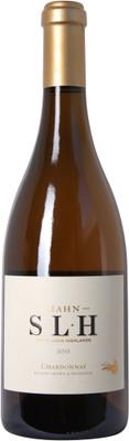 Hahn Family 2015 SLH Chardonnay 750ml