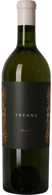 Treana 2015 Central Coast Blanc 750ml