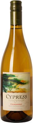 Cypress by J. Lohr 2016 Chardonnay 750ml