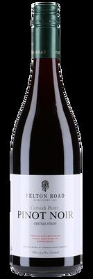 Felton Road 2017 Cornish Point Pinot Noir 750ml