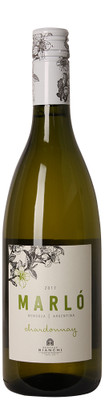 Marlo 2019 Chardonnay 750ml