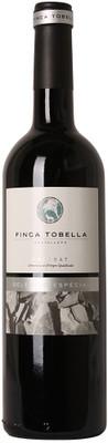 Finca Tobella 2011 Seleccion Especial Tinto 750ml