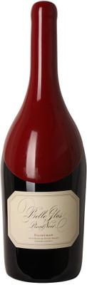 "Belle Glos 2015 Pinot Noir ""Dairyman"" 1.5L"