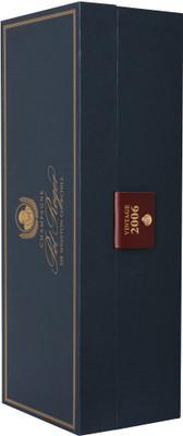 Champagne Pol Roger 2009 Sir Winston Churchill 750ml