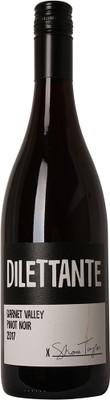 Okanagan Crushpad 2017 Shane Taylor Pinot Noir 750ml