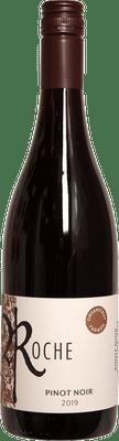 Roche Wines 2019 Texture Pinot Noir 750ml