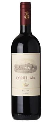 Tenuta dell'Ornellaia 2015 Ornellaia 1.5L