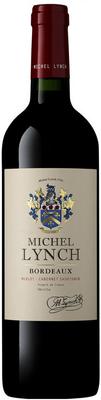 Michel Lynch 2016 Bordeaux Rouge 750ml