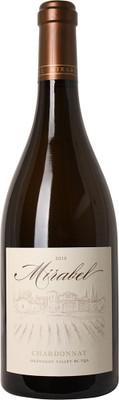 Mirabel Vineyards 2016 Chardonnay 750ml