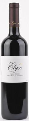 Elyse 2015 Nero Misto 750ml