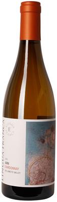"Lingua Franca 2016 ""Avini"" Chardonnay 750ml"