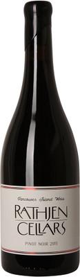 Rathjen Cellars Pinot Noir 750ml