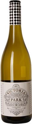 Victoria Park 2019 Chardonnay 750ml