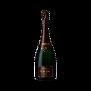 Krug 2003 Brut 1.5L