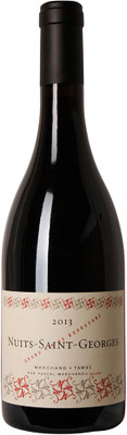 Domaine Tawse Nuits St. Georges 750ml