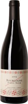 Domaine Marchand-Tawse 2013 Bourgogne Pinot Noir 750ml