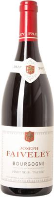 """Faiveley 2018 Bourgogne Pinot Noir """"Paulee"""" 750ml"""