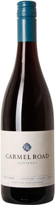 Carmel Road 2016 Pinot Noir 750ml