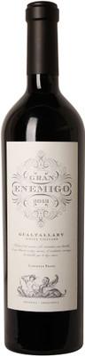 El Enemigo 2013 Gran Enemigo Gualtallary 750ml