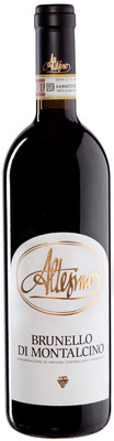 Altesino 2013 Brunello di Montalcino 750ml