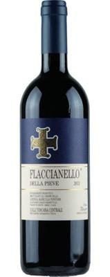 Fontodi 2015 Flaccianello Toscana IGT 750ml