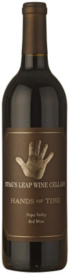 Stag's Leap Wine Cellars 2014 Hands of Time Red Blend 750ml