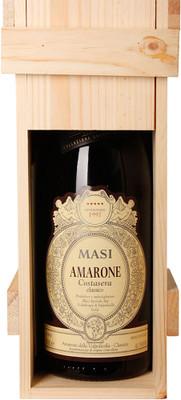Masi 1997 Costasera Amarone 750ml