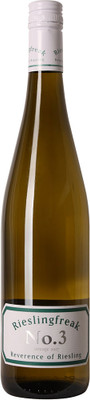 Rieslingfreak 2017 Clare Valley No.3 Dry 750ml