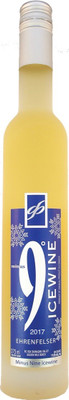 Gehringer Bros. Minus 9 Ehrenfelser Ice Wine 375ml