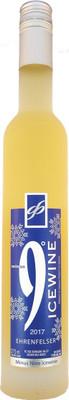 Gehringer Bros. Minus 9 Ehrenfelser Ice Wine 375ml