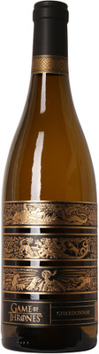 Game of Thrones 2016 Central Coast Chardonnay 750ml