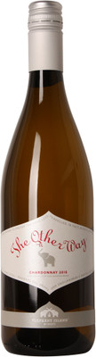 Elephant Island 2016 Chardonnay 'The Other Way' 750ml
