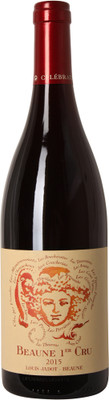 Maison Louis Jadot 2015 Beaune 1er Cru Celebration 750ml