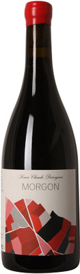 "Louis Claude Desvignes 2017 Morgon ""Corcelette"" 750ml"